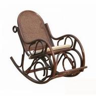 Кресло-качалка (миндаль) 05-10B