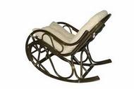Кресло-качалка 05-17