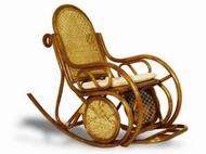 Кресло-качалка Нуго нов.