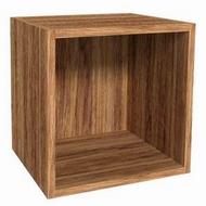 Куб 1 Гипер (Hyper)