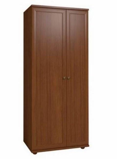 Шкаф для одежды и белья марракеш - купить в skymeb, цена, фо.