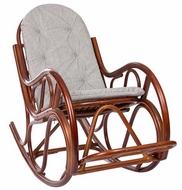 Кресло-качалка Classic (Классик)