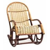 Кресло-качалка Усмань (орех)