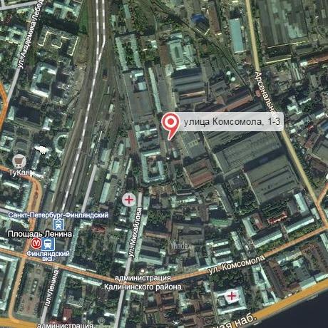 Бесплатная . Здесь продаётся мебель в Санкт Петербурге