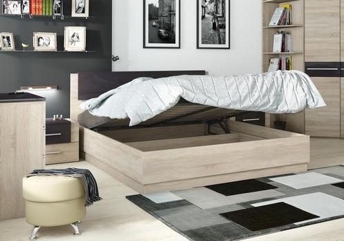 Кровать с подъемным алматы