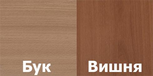 Образцы цветов мебели - Интернет магазин Промстекло